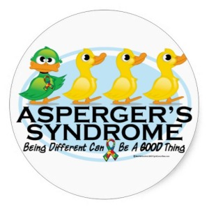 aspergers_syndrome_ugly_duckling_round_stickers-r17242e84dc1742eb940516b9250ba30c_v9wth_8byvr_512-1
