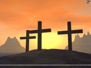 christian-symbols-13v