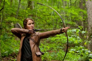 The Hunger Games Film (6)