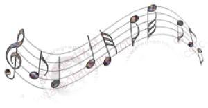 music_symbols-28rameh