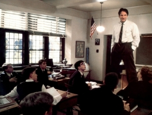 Robin-Williams-in-Dead-Poets-Society