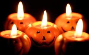 fond-halloween-citrouille-pdwa-65