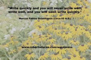 Inspirational-Quote-for-Writers-Marcus-Fabius-Quintilianus-circa-65-A.D-900x599