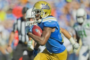UCLA-oregon-report-card-640x426