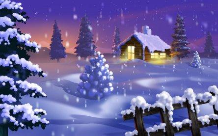Christmas-HQ-wallpapers-christmas-2768066-1600-1000