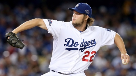 011514-West-MLB-Clayton-Kershaw-PI