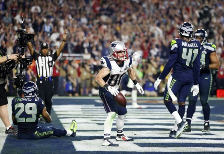 Super+Bowl+XLIX+New+England+Patriots+v+Seattle+-AhAXIL-e-Ux