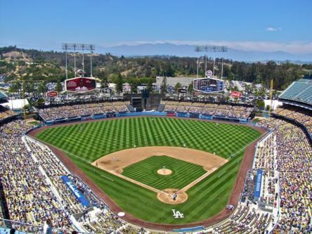 15_Dodger_Stadium_20