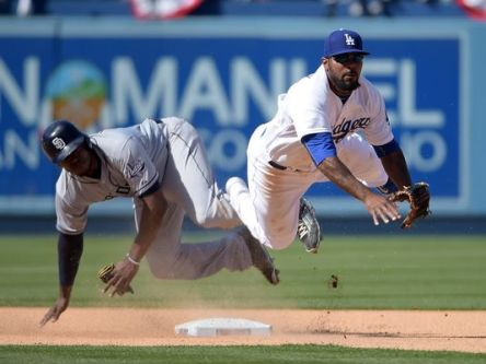 635639501531634960-USP-MLB-San-Diego-Padres-at-Los-Angeles-Dodgers