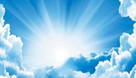 977437-heaven-610x349