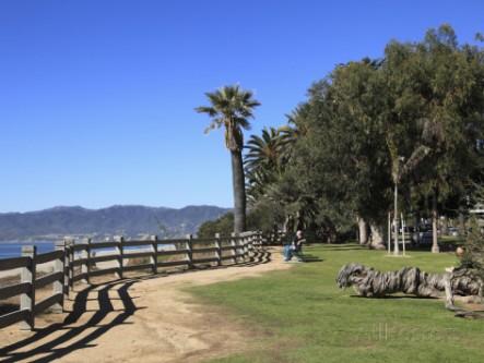 wendy-connett-palisades-park-santa-monica-los-angeles-california-usa