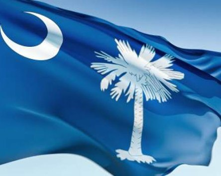 southcarolina-flag-big
