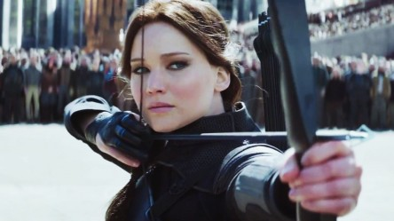 The-Hunger-Games-Mockingjay-Part-2-Jennifer-Lawrence-02227-1024x576