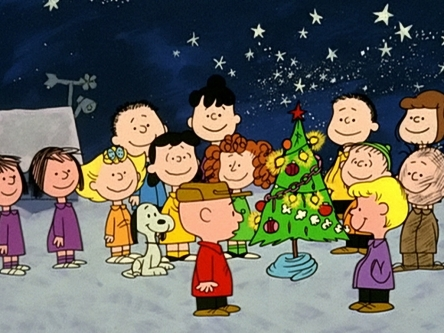 charlie-brown-christmas_1024x768_1733