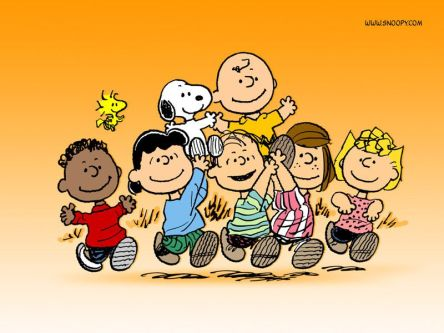 peanuts_characters_gang_wallpaper_01