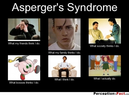 frabz-Aspergers-Syndrome-What-my-friends-think-I-do-What-my-family-thi-5bfa99