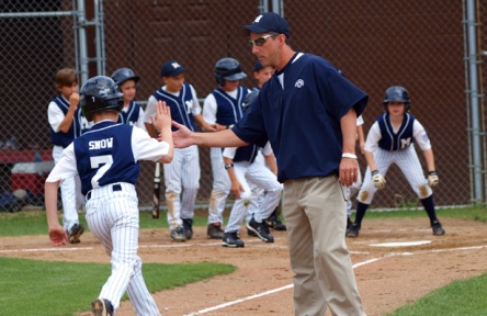 little-league-coach