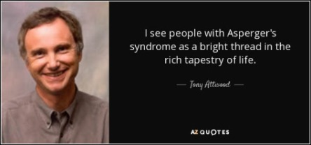 quote-i-see-people-with-asperger-s-syndrome-as-a-bright-thread-in-the-rich-tapestry-of-life-tony-attwood-54-63-22