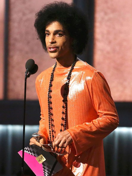 prince-768