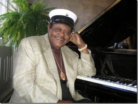 Fats-Domino-now_thumb
