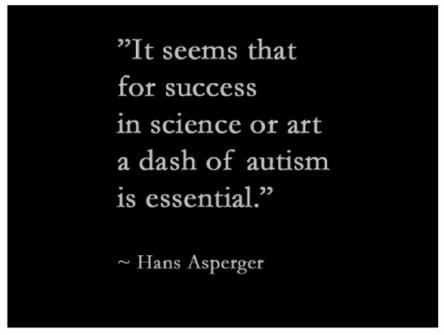Hans-Asperger