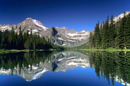 2.lake-reflection-landscape-wallpaper-photo-image-desktop-hd