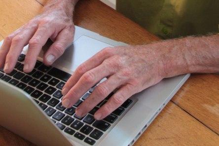online-writing-courses-megan-wynne