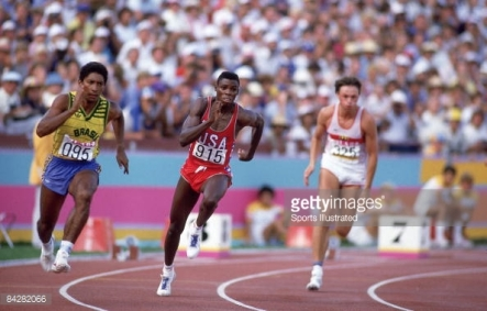84282066-track-field-1984-summer-olympics-usa-carl-gettyimages