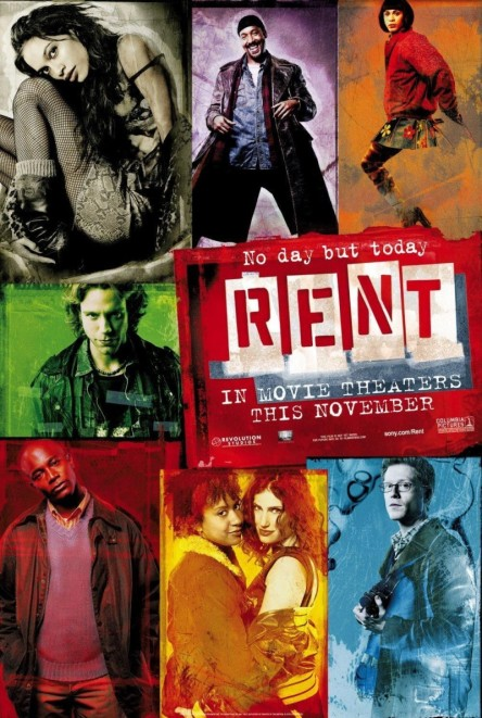 rent-2005-movie-poster