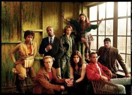 rent-the-movie1-500x360