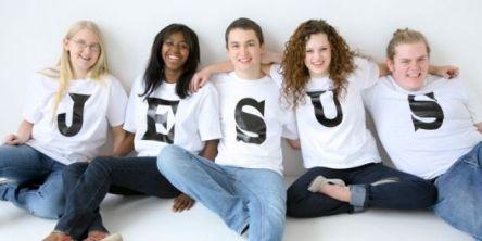 9520-teens_jesus-tshirts-630w-tn