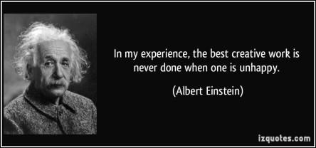 eisnstein-quote