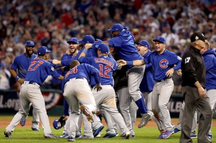 cubs-world-series-110316-1478179399-compressed
