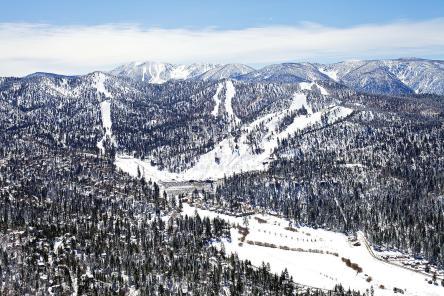 big_bear_winter_aerial_photo_img_8647-cr2_uxga