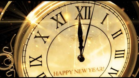 new-years-eve-countdown-2017