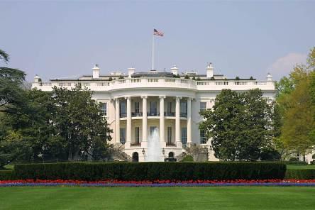 20140616-whitehouse-exterior-sl-1454_5c57a317bef2495f30ebf48a314ac6f3-nbcnews-fp-1200-800