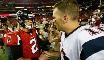 brady-vs-ryan-super-bowl-51
