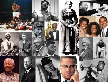 celebrating-black-history-month