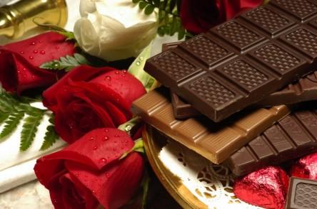 valentinedaychocolate13